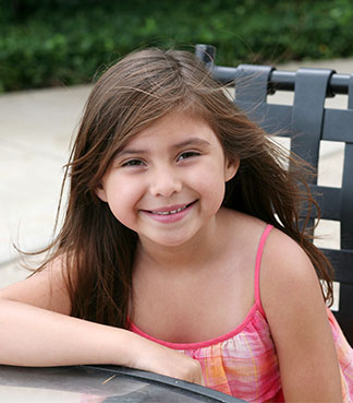post appointment survey